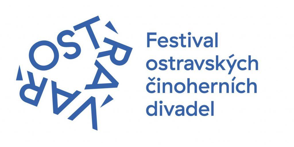 Festival OST-RA-VAR nabídne 15 inscenací