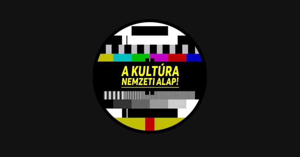 Maďarská vláda má v plánu systematický ničit kulturní život v zemi