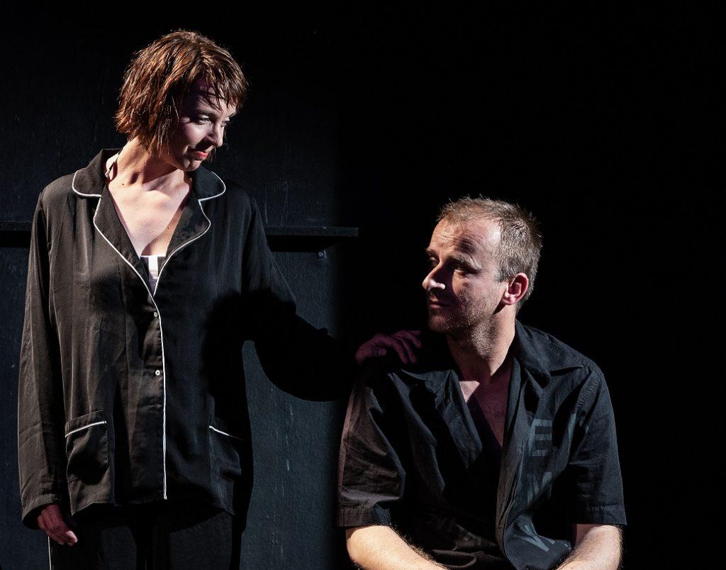 Divadlo D21 pořádá benefiční představení na podporu Austrálie