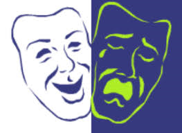 Amatérská divadelní asociace: nabídka kurzů