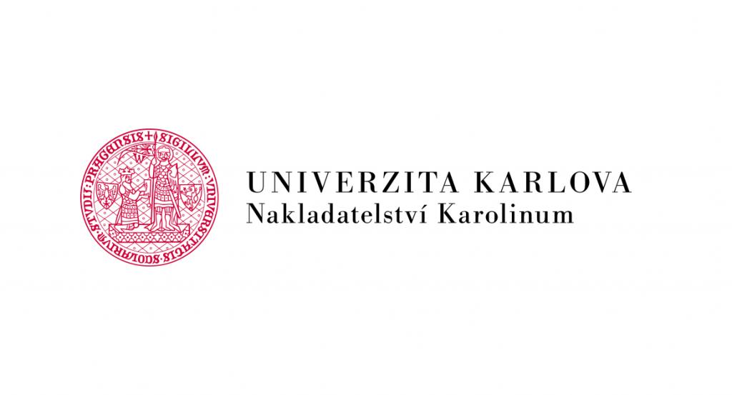 Nakladatelství Karolinum vydalo dvě nové divadelní publikace