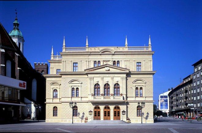 Opera v Opavě zůstane, divadlo však musí výrazně šetřit