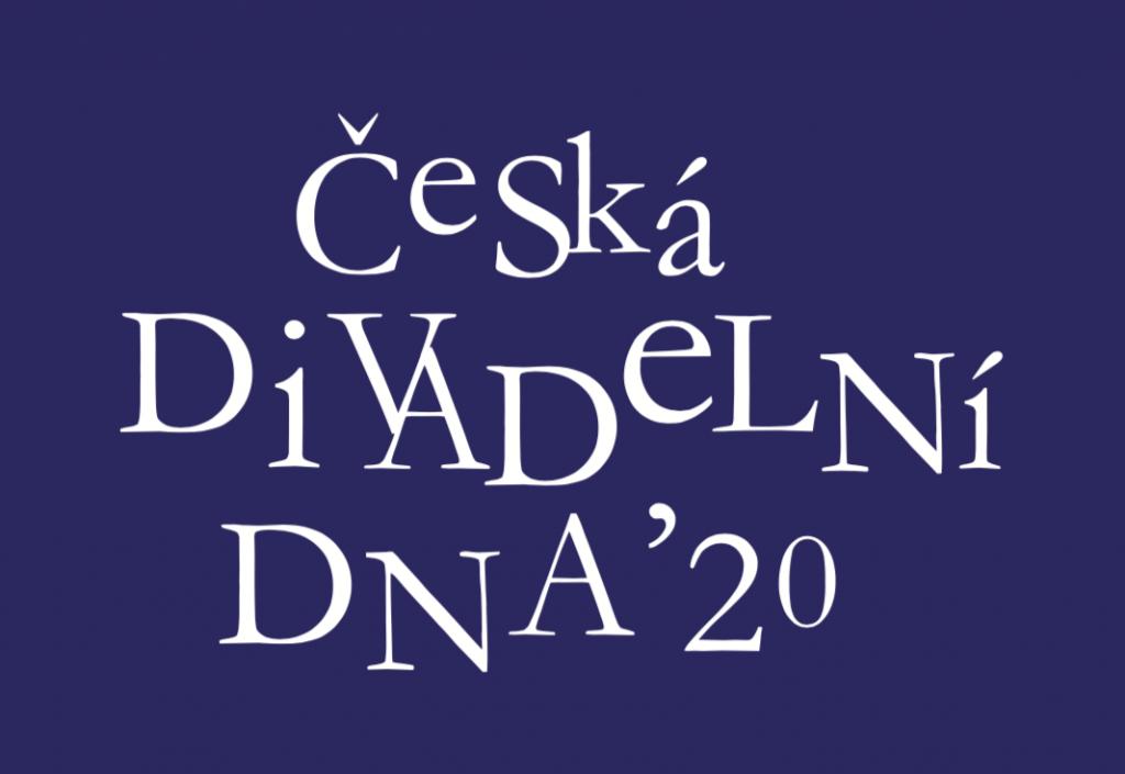 Nová síť zveřejnila nominace na ceny Česká divadelní DNA