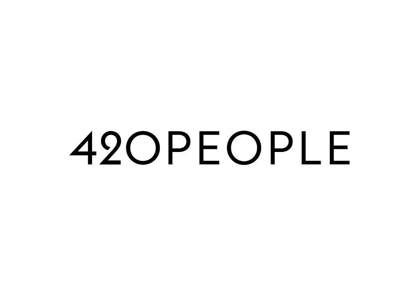 420PEOPLE: přidejte se k nám online