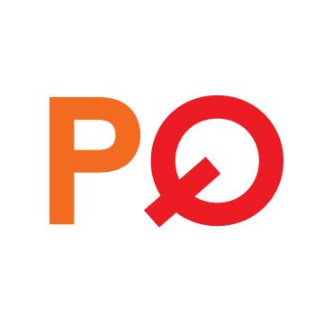 Scénografie v čase sociální izolace: edukativní platforma PQ Studio