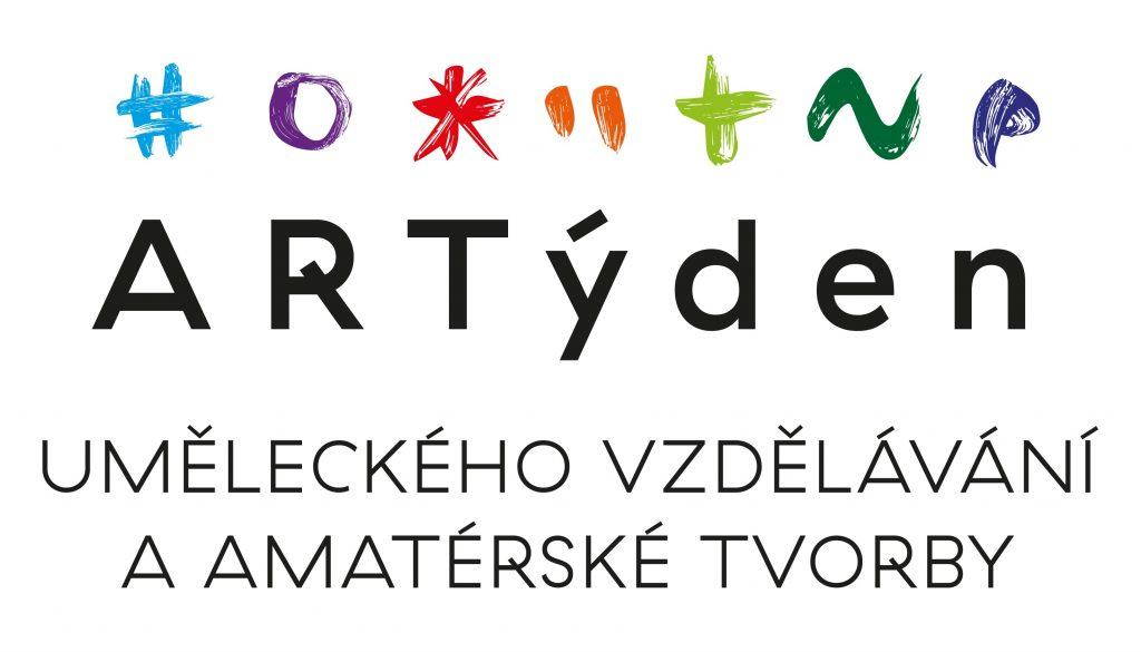 Zahájení registrace ARTýdne uměleckého vzdělávání a amatérské tvorby 2020
