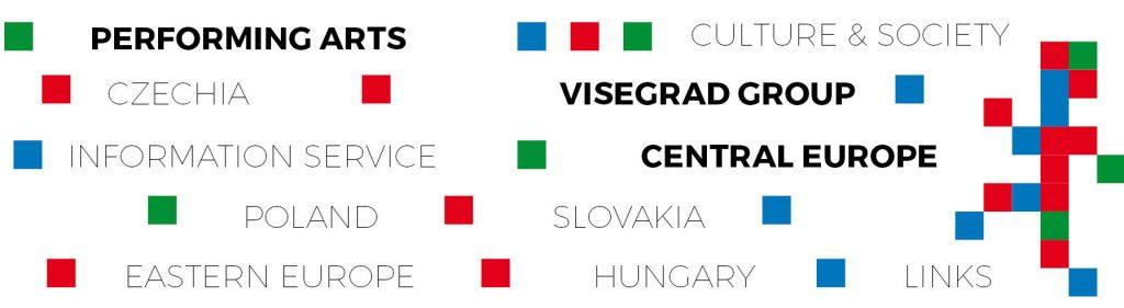 Projekt PACE.V4 mapuje mimořádná opatření ve visegrádském regionu