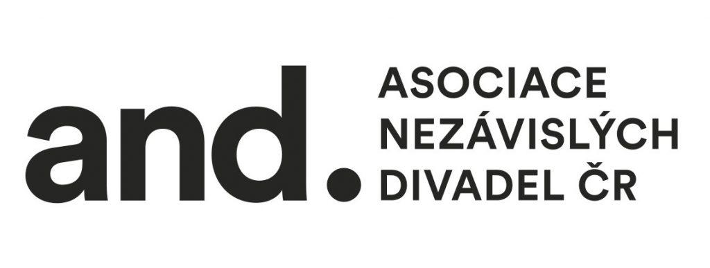 Vyjádření Asociace nezávislých divadel ČR k vládou schválenému návrhu zákona o kompenzacích pro OSVČ