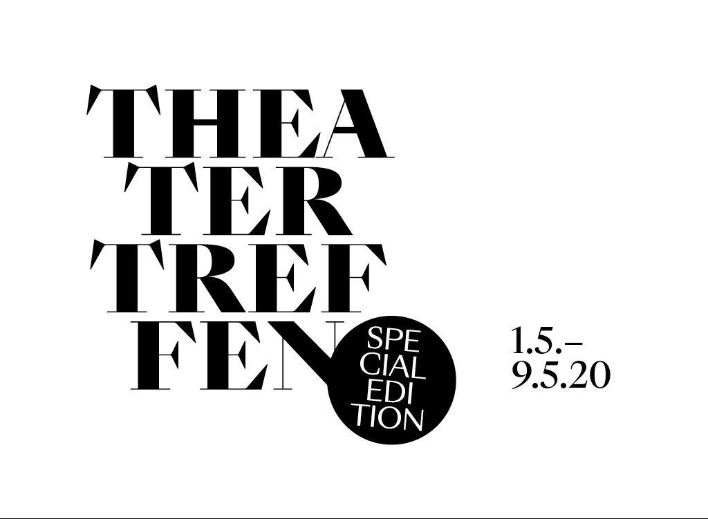Berliner Theatertreffen 2020 proběhne online, Goethe-Institut opatřil některé produkce anglickými titulky