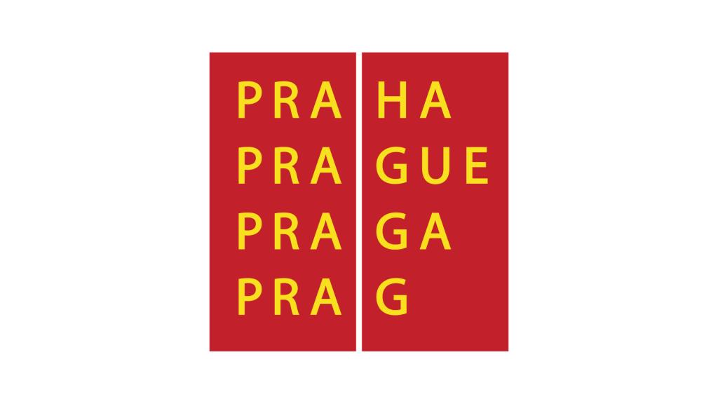 Praha podpoří kulturu a cestovní ruch 251 miliony Kč