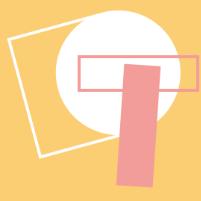 Divadelný ústav pripravil nový online katalóg o súčasných tvorcoch slovenského tanca a rozšíril aj projekt Súčasní režiséri Slovenska o 10 tvorcov