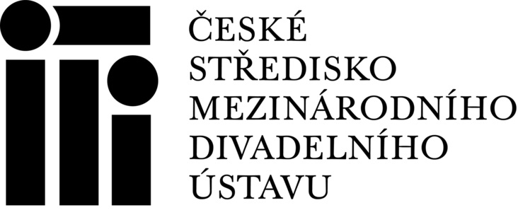 Kulturní advokacie českého střediska ITI letními měsíci nekončí: na řadě je státní kulturní politika