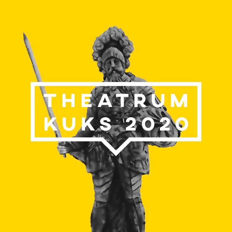 Baroko versus současnost. Devatenáctý ročník festivalu Theatrum Kuks