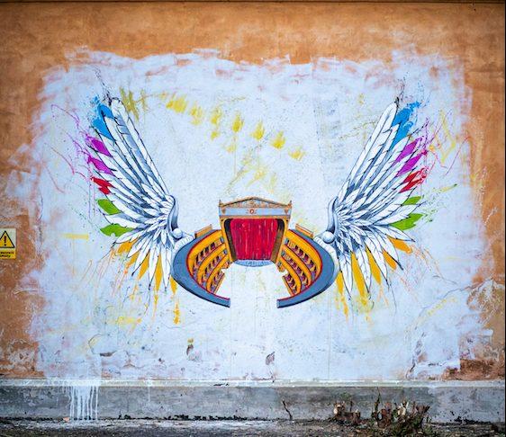 Balet Národního divadla připravuje inscenaci Phoenix