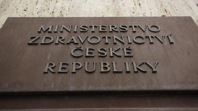 Ministerstvo kultury zveřejnilo výsledky mimořádného dotačního řízení na podporu projektů v oblasti profesionálního umění (dofinancování celoroční činnosti)