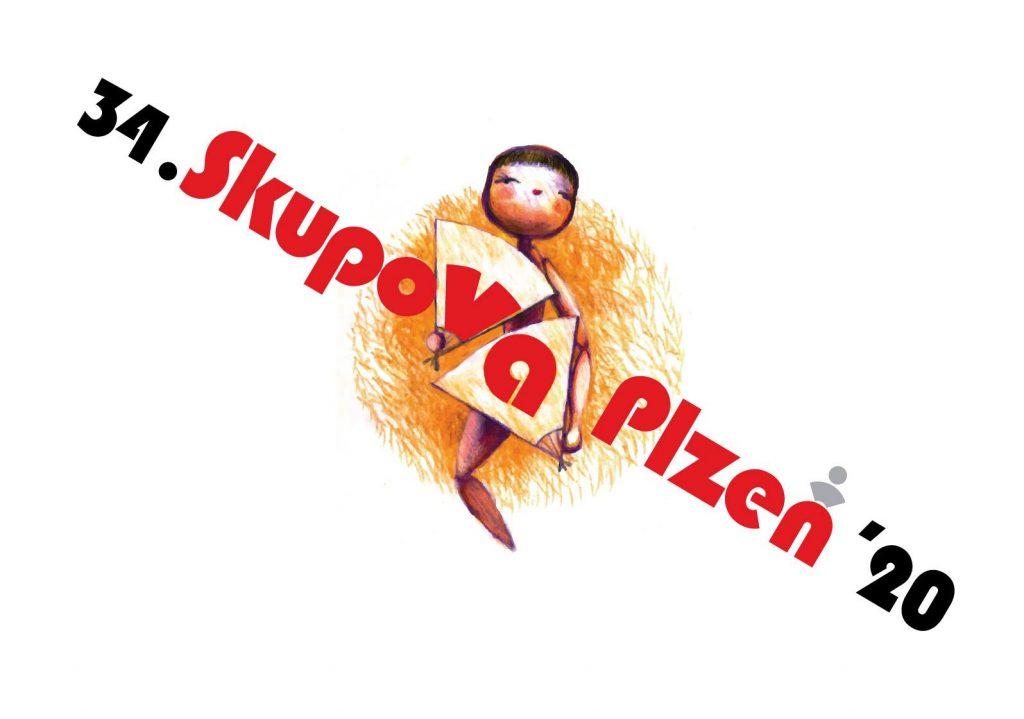 Skupovu Plzeň zrušila dnešní restriktivní opatření vlády