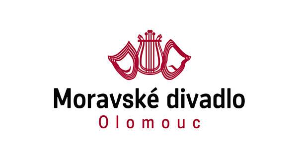 Moravské divadlo připravilo on-line koncert věnovaný zdravotníkům