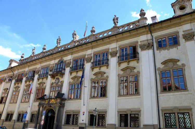Spouští se podávání žádostí v programu COVID – Kultura II