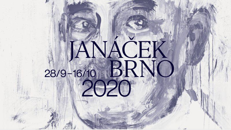 Festival Janáček Brno 2020 se úspěšně probojoval těžkými podmínkami