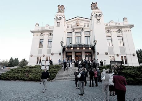 Mladoboleslavské městské divadlo již do konce roku hrát nebude