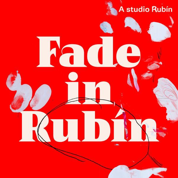A studio Rubín spustilo podcast Fade in Rubín