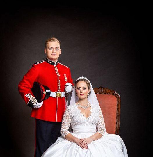 Moravské divadlo Olomouc odsouvá na jaro premiéru inscenace Dokonalá svatba