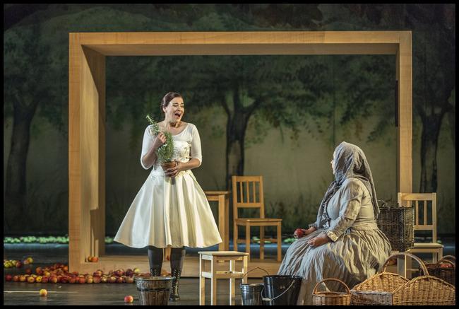 Opera NdB představí janáčkovské produkce na prestižním Hong Kong Arts Festival 2021