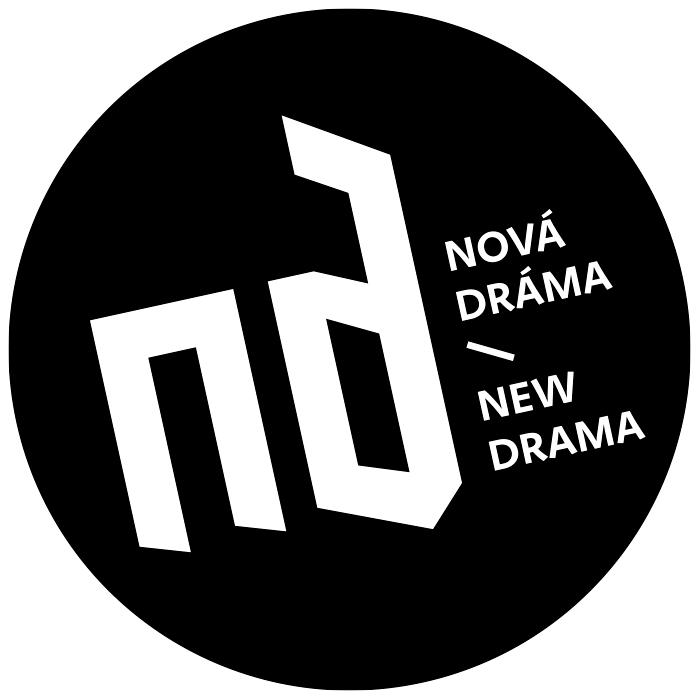 Festival Nová dráma/New Drama 2021 sa uskutoční na jeseň 2021