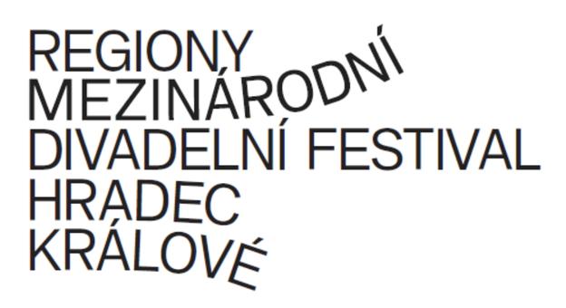 Festival Divadlo evropských regionů a Open Air Program vstupuje do dalšího čtvrtstoletí své existence