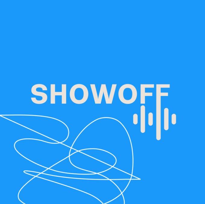 IDU spouští podcastovou sérii SHOW OFF