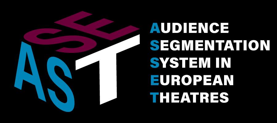 V hlavní roli publikum – mezinárodní online konference Theatre Audiences: The Crucial ASSET