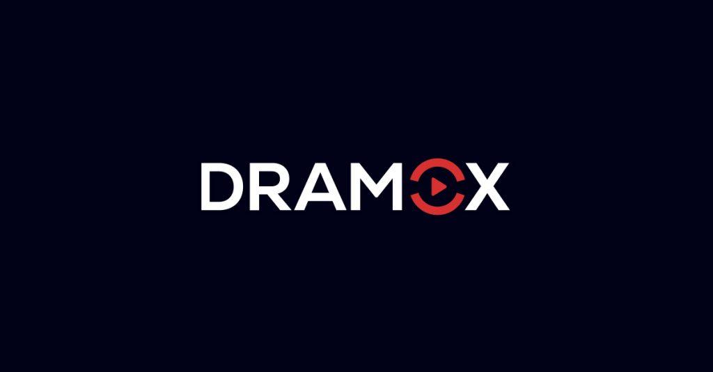 Divadelní portál Dramox funguje už půl roku. Mezi novinkami jsou oceňované inscenace z Brna i Uherského Hradiště