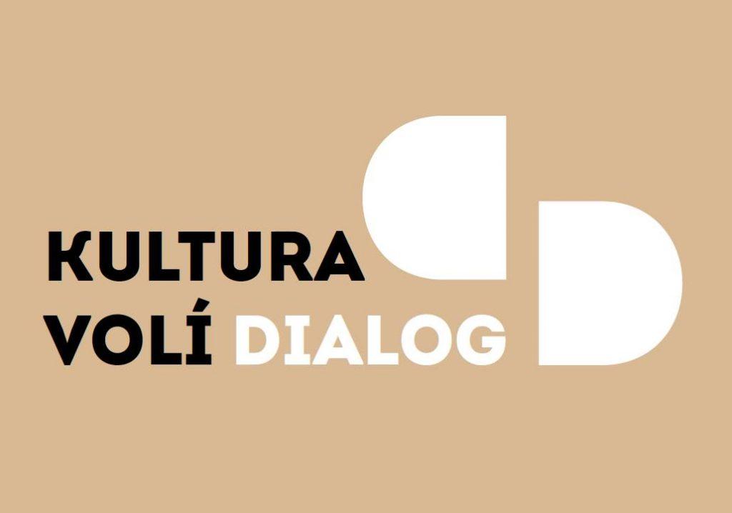 Kultura volí dialog. Startuje série předvolebních debat k prioritám v kultuře