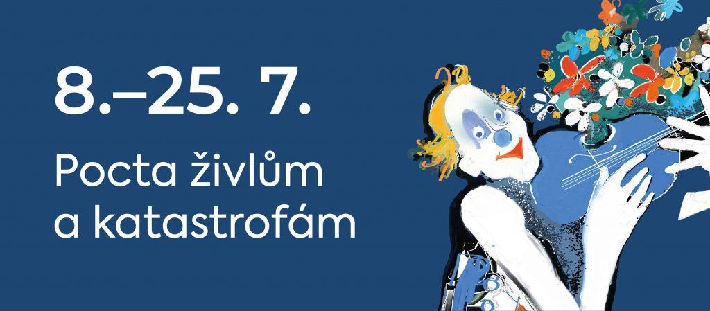 Hudební festival Znojmo 2021