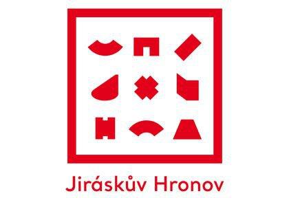 Jiráskův Hronov po 91.