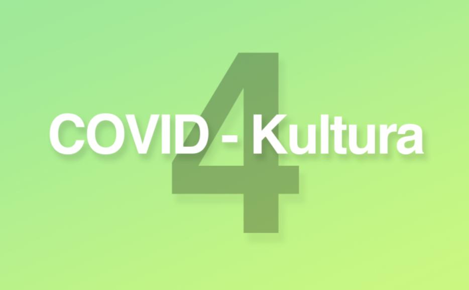 Nová výzva z programu COVID Kultura podpoří organizátory akcí, kteří měli propad příjmů o 50 procent