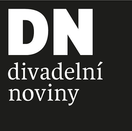 Nominace na Ceny Divadelních novin za období pandemie