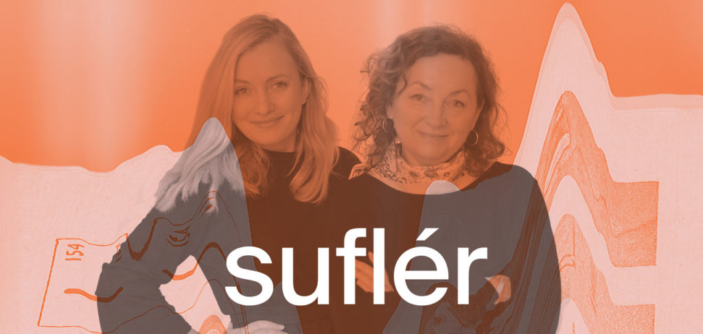 Podcast Suflér: Příležitost pro českou kulturu za miliony eur? Kreativní Evropa 2021-2027
